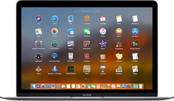 macOS必备装机软件(持续更新)
